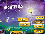 夜光蟲(Nightflies)