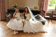 IMG_6461 (Claire Graham Professional Wedding Photography) Tags: nottingham wedding west church wales female photography carmarthenshire photographer shropshire leicestershire derbyshire south leicester photographers wells images photographic shrewsbury east professional worcestershire herefordshire hay brecon hereford staffordshire ceredigion derby mid warwickshire chesterfield nottinghamshire belper midlands powys ashbourne wye duffield monmouthshire stretton llandrindod llandovery clyro alfreton heanor builth turnditch