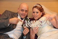 IMG_3809 (Claire Graham Professional Wedding Photography) Tags: nottingham wedding west church wales female photography carmarthenshire photographer shropshire leicestershire derbyshire south leicester photographers wells images photographic shrewsbury east professional worcestershire herefordshire hay brecon hereford staffordshire ceredigion derby mid warwickshire chesterfield nottinghamshire belper midlands powys ashbourne wye duffield monmouthshire stretton llandrindod llandovery clyro alfreton heanor builth turnditch