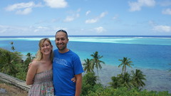 """Exploring Huahine, stunning sea • <a style=""""font-size:0.8em;"""" href=""""http://www.flickr.com/photos/87636534@N08/8197717021/"""" target=""""_blank"""">View on Flickr</a>"""