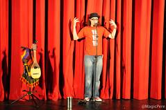 Pepin Banzo - Memorial-Frakson-2012 (MagicPere) Tags: madrid memorial lee chan brando sei circulo magico magia pepin pilou silvana banzo salvano frakson dakris magicpere