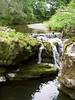 "Beck Waterfall • <a style=""font-size:0.8em;"" href=""http://www.flickr.com/photos/90155795@N05/8200800273/"" target=""_blank"">View on Flickr</a>"