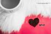 Project Coffee ☕ (3/3) (✿ SUMAYAH ©™) Tags: ca camera canada coffee canon project photography eos flickr edmonton heart explore alberta pro ❤ قلب أبيض 550d قهوة i أسود كوفي لوني فوشي عزل مصورات مبدعات فلكرسمية المصورةسمية سميةعيسى flickrsumayah صورقهوة المصورةسميةعيسى