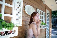 signed.nEO_IMG_IMG_9875 (Timer_Ho) Tags: portrait cute girl beauty canon pretty sweet lovely kila  bps  eos5dmarkii