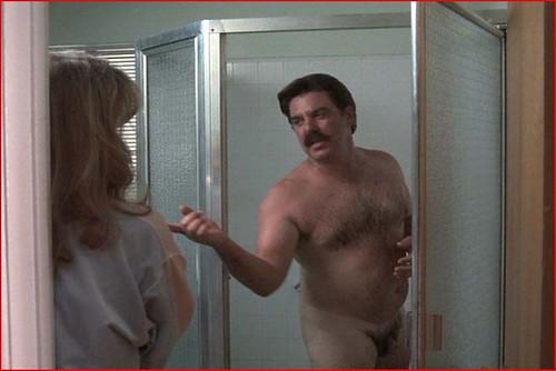 jim thome nude photos