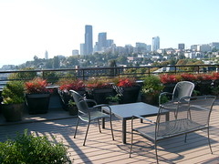 One Bedroom Apartments, spacious with a view, at S (jseattle) Tags: b t o d g n s m h f r e u l p | a