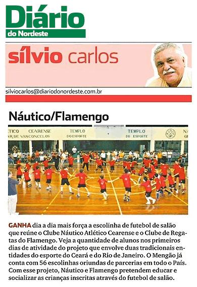Diario-do-Nordeste-22-12-10.gif