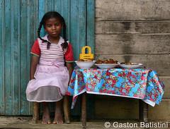Young businesswoman, Madagascar Island, Africa (Gaston Batistini) Tags: africa island madagascar batistini gbatistini gastonbatistini