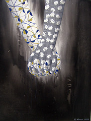 Se teu amor foi hipocrisia (Pedro_Vianna) Tags: brasília hands mãos azulejos bulcão