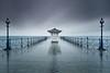 Swanage Pier (Phil Carpenter) Tags: longexposure pier dorset swanage swanagepier leefilters ostrellina bigstopper