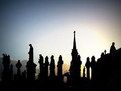 In The Graveyard (Keith Mac Uidhir 김채윤 (Thanks for 8m views)) Tags: ireland sunset dublin cemetery grave graveyard night evening tomb tombstone irland explore dublino irlanda irlande ierland irska dublín irlandia lirlanda irsko アイルランド airija irlanti 都柏林 cộng جزيرة 아일랜드 iirimaa hòa דבלין أيرلندا دبلن 더블린 ダブリン írország ирландия дублин ιρλανδία δουβλίνο आयरलैण्ड ιρλανδίασ 愛爾蘭共和國 دوبلین ดับลิน गणतंत्र 爱尔兰共和国 írẹ́lándì ประเทศไอร์แลนด์ डबलिन