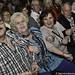 thesunsets sterrennieuws schlagerfestivalhoogstraten2012hoogstraten fduijts christoffdb lindsaydebolle1 andreh6jr roxyhazes