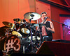 Glen Power of The Script Cheerios Childline Concert 2012 held at the O2 Arena