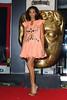 Alesha Dixon British Academy Children's Awards London