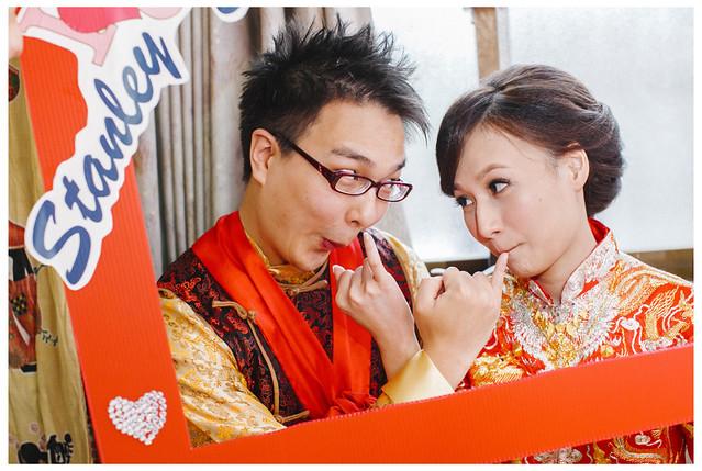 百亨與昶昱的歡喜婚禮_086