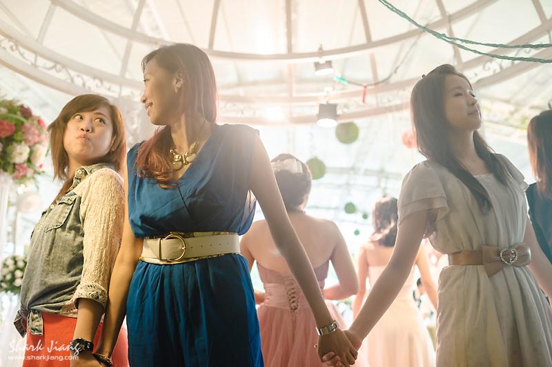 青青食尚, 婚攝, 婚宴,婚禮紀錄,婚禮攝影,2012.10.28-blog-0072