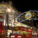 """Oxford Street at Christmast, Full of Marmite-y Goodness • <a style=""""font-size:0.8em;"""" href=""""http://www.flickr.com/photos/85489280@N00/8225779446/"""" target=""""_blank"""">View on Flickr</a>"""