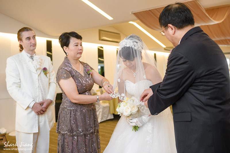 青青食尚, 婚攝, 婚宴,婚禮紀錄,婚禮攝影,2012.10.28-blog-0034