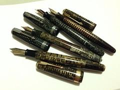sale pens fountainpens
