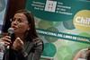 XII Encuentro Internacional sobre cultura democrática_mesa de debate de calidad democrática_28.11.2012_ACRM_006