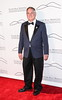 Neil Sedaka The Silver Hill 2012 Gala New York City