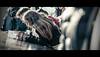 Memorial 9/11 (Orione59) Tags: nyc winter people urban fall canon photography bokeh candid streetphotography wtc carlo cinematic inverno outono novaiorque memorial911 ef135mmf20 5dmk3 52weekofstreet orionephotographer 52semanasdefotografiaderua bravalaura genialle