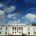 Samar Capitol Building