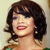 Rihanna - 04.11.07