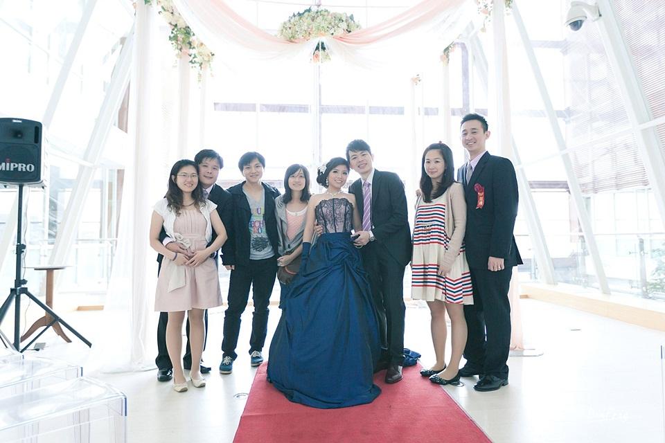 JianHung+YiHan-098