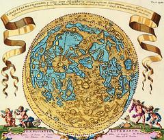 Antique Maps (divinumphoto) Tags: map worldglobe antiquemapsoftheworld joannehevel c1696