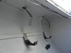 fueltank fueltankstraps