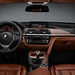 """BMW 4 SERIES INTERIOR • <a style=""""font-size:0.8em;"""" href=""""https://www.flickr.com/photos/78941564@N03/8248321027/"""" target=""""_blank"""">View on Flickr</a>"""