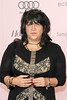 "E.L. James ""Women In Entertainment Breakfast"" held at The Beverly Hills Hotel Los Angeles, California"
