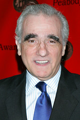 Martin Scorsese (Peabody Awards) Tags: usa ny newyork headshot martinscorsese