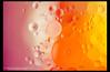 Oil photos (2/?) (✿ SUMAYAH ©™) Tags: ca camera canada photoshop canon photography eos photo flickr edmonton photos explore alberta oil pro تصوير التصوير قطرة photoshop6 550d زيت قطرات مصورين sumayah سمية مصورات فلكرسمية صورقطرات المصورةسمية سميةعيسى flickrsumayah المصورةسميةعيسى flickrsumayahessa sumayahessa sumayahphoto تصويرزيت