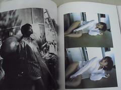 原裝絕版 2001年 11月12日 前MORNING娘成員  安倍麻美  Abe Asami 寫真集 原價 2500yen 中古品 4