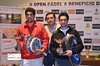 """Francis Leopoldo y Campos padel subcampeones 2 masculina open benefico matagrande antequera diciembre 2012 • <a style=""""font-size:0.8em;"""" href=""""http://www.flickr.com/photos/68728055@N04/8253966594/"""" target=""""_blank"""">View on Flickr</a>"""