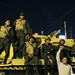 Egyptian Presidential Guard