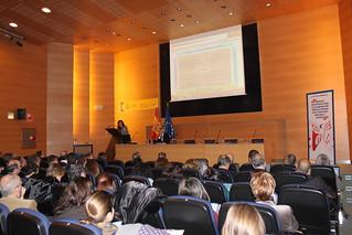 20121210  Modelos Societarios para la Colaboración Pública-Privada en el Horizonte Nacional y Europeo