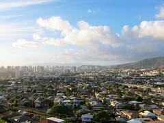 November in Honolulu (bSlaney) Tags: from park november sun kite trooper eye dan canon hawaii see photo scary gallery image oahu windy mini can aerial powershot galleries honolulu leigh far blast s90 wyland kaimuki palolo bslaney stratusphoto