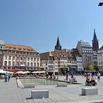 Place Kléber thumbnail