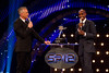 BBC Sports Personality of the Year - Nominee Gary Lineker, MO FARRAH - (C) BBC