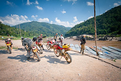 IMG_3009.jpg (Chuguyev) Tags: trip winter vacation bike landscape landscapes asia motorbike motorcycle tropic laos chuguyev