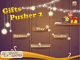 推禮物2(Gifts Pusher 2)