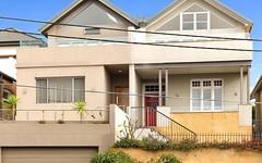8 Byron Street, Coogee NSW