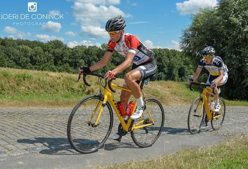 Ronde van Vlaanderen 2016 (72)