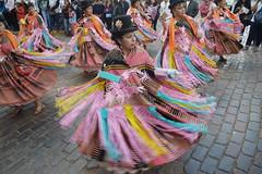 Per, Cusco (2016) (Nando.uy) Tags: street peru june calle fiesta cusco parade desfile celebration junio 2016 nandouy