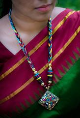 Product Photography-Jasia (Shakhawat Hossen Shafat) Tags: products productphotography productphotographybangladesh