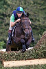 Gatcombe Park Festival of British Eventing 2016 015