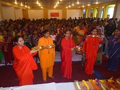 Guru Purnima 2016, Dibrugarh, Assam (djjsworld) Tags: guru purnima djjs